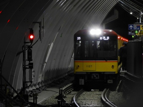 DSCN5496