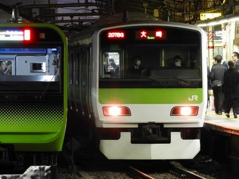 DSCN8230
