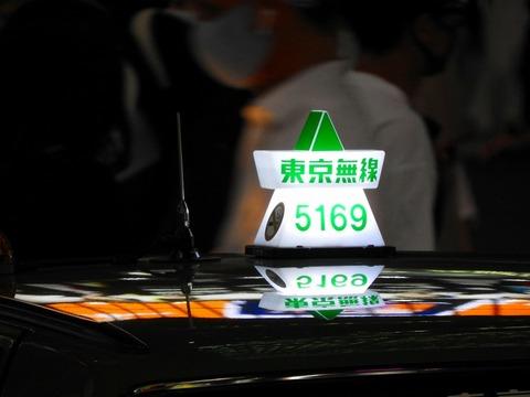 DSCN0193
