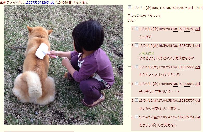 SnapCrab_NoName_2013-4-12_17-49-39_No-00
