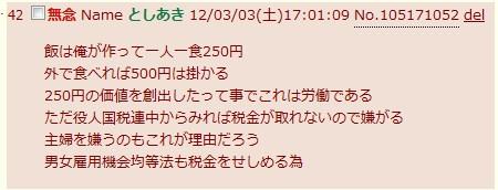 SnapCrab_NoName_2012-3-3_17-19-7_No-00