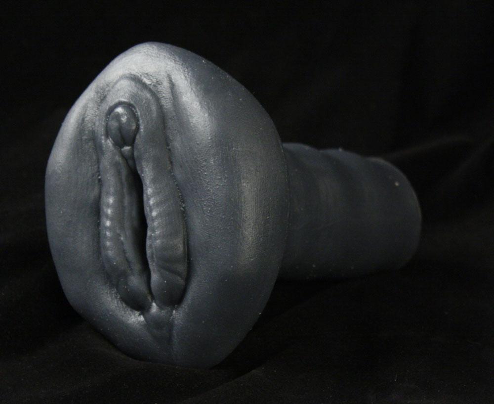 Inter Penis Vagina Photos Free Sex Videos  Watch