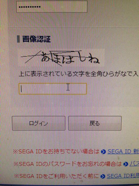 4e750229.jpg