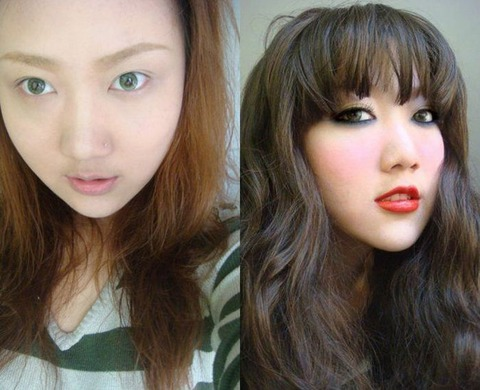 asian_girls_before_and_after_makeup_02