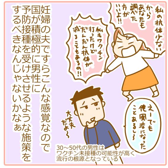 妊婦の風疹抗体06