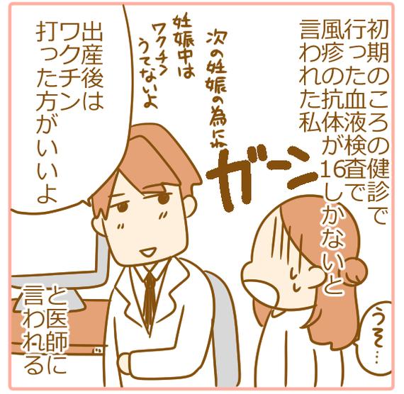 妊婦の風疹抗体02