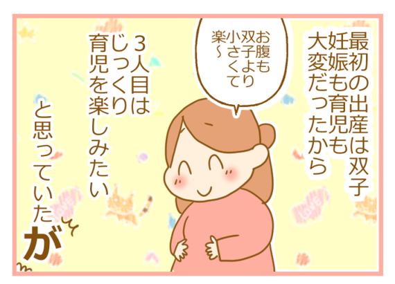 テンプレート(コノビー洋)妊娠想定外01