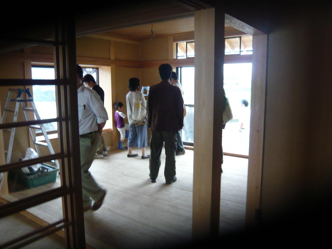 2010写真 005