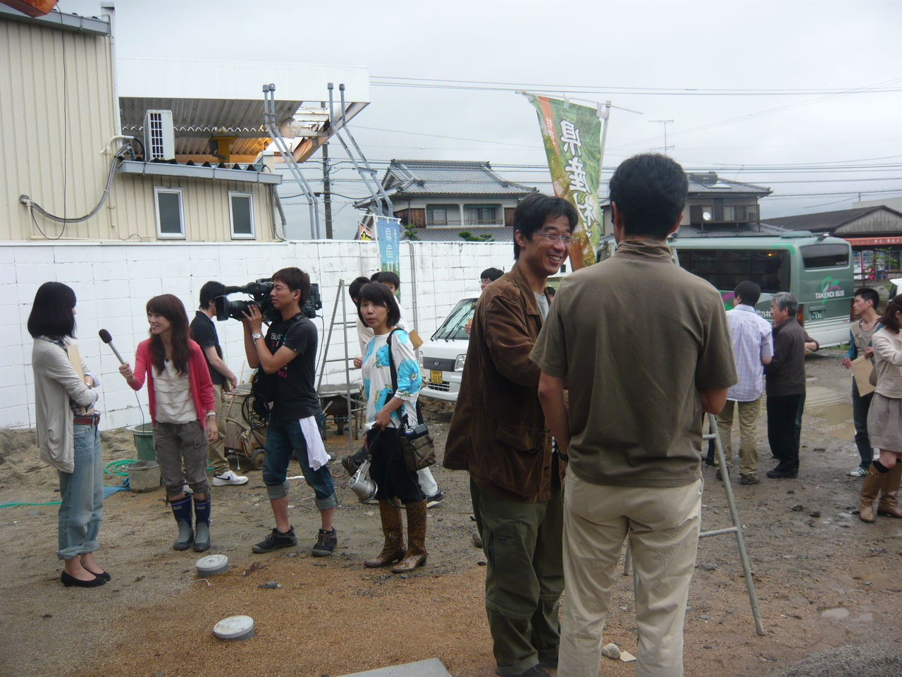 2010写真 006
