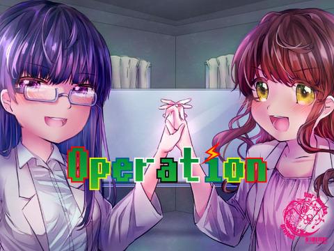 【ftnr×kuroko.ぷろじぇくと】operation