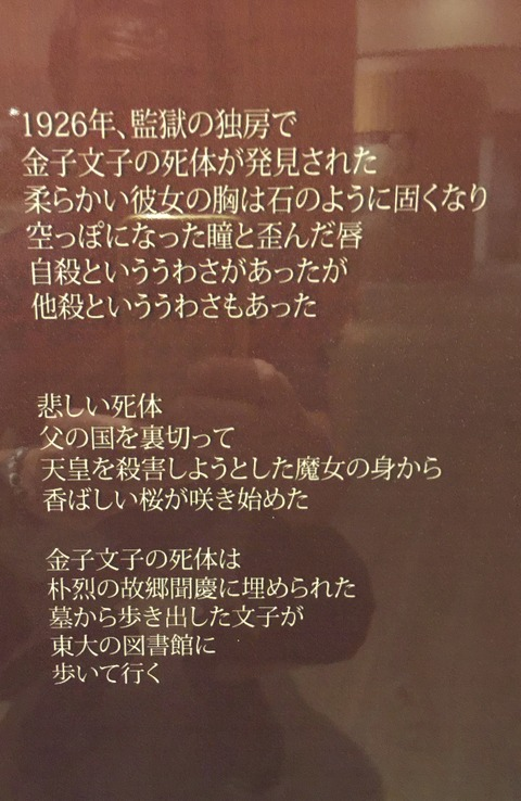 fullsizeoutput_e7e