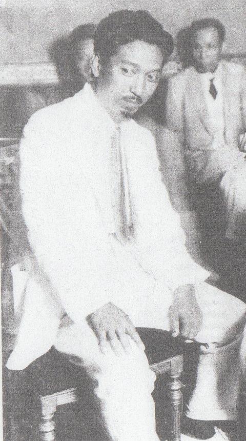1923年バートランド、トリミング_0002