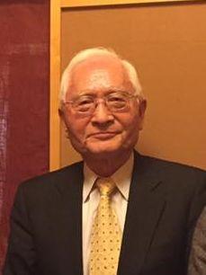 keiji tachikawa