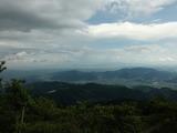 天山展望台2