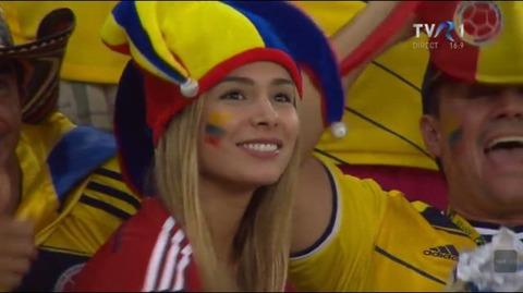 ワールドカップ美女44