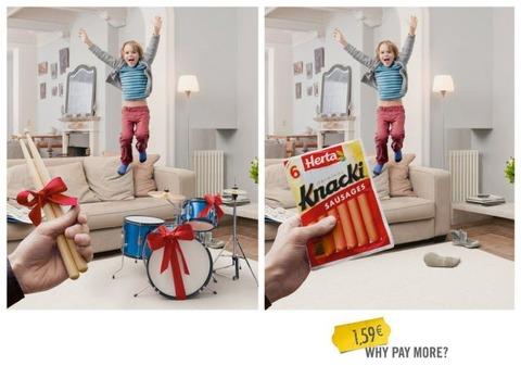 世界の広告148