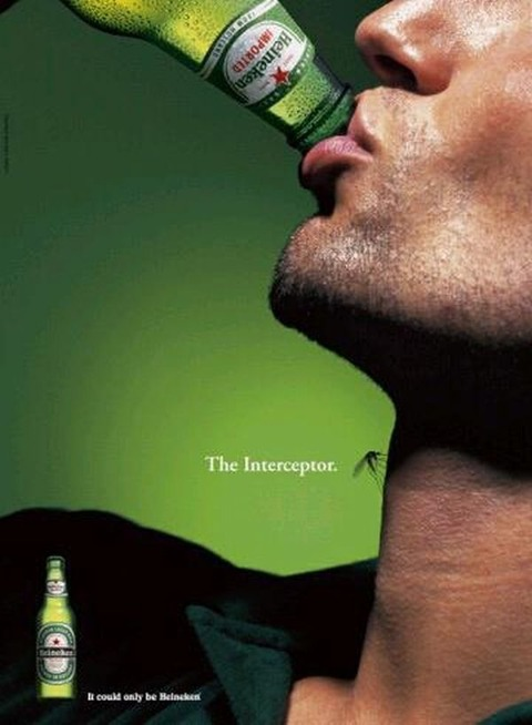 世界の広告109