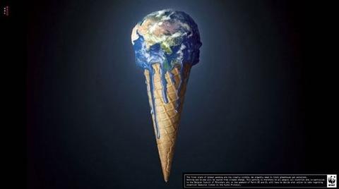 世界の広告116