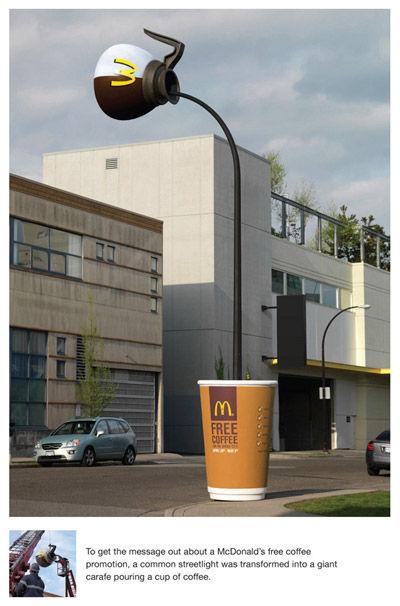 世界の広告102