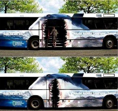 世界の広告122