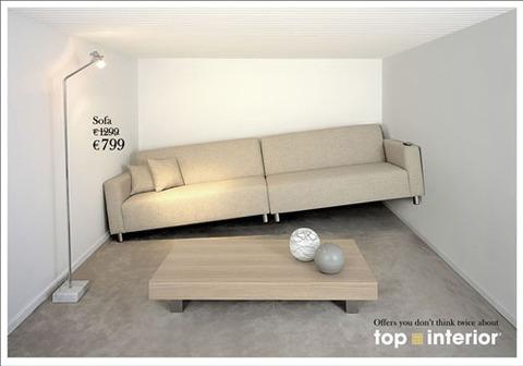 世界の広告136