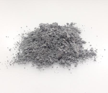 トルマリン微粉末