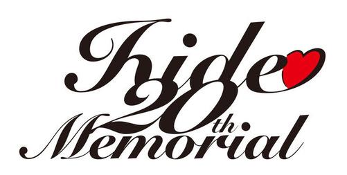 hide20thmemorial_logo_fixw_730_hq