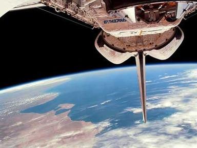 spaceearth01
