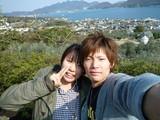 香川旅行 011