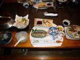 香川旅行 008