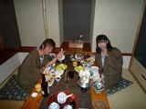 香川旅行 021