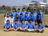 05/03/16 O☆SC全員集合!
