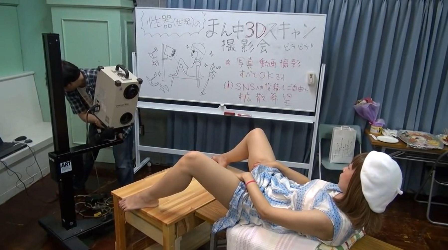 【熟女】エロ画像どんどん集めろ!その76【老女】 [転載禁止]©bbspink.comxvideo>2本 fc2>1本 YouTube動画>9本 ->画像>1550枚