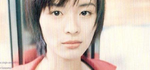 川本真琴の画像 p1_37