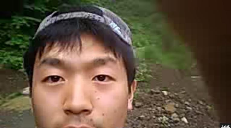 【小谷村女児不明】遺体で発見までの事件の経緯…県警は山林に迷い込んだ莉菜さんが誤って川に転落し流された可能性が高い©2ch.net YouTube動画>1本 ->画像>58枚