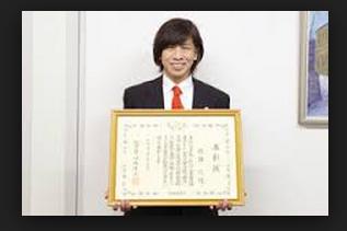 伊澤のアホ面を嗤うスレ->画像>66枚