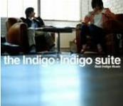 Indigo suite~Best Indigo Music
