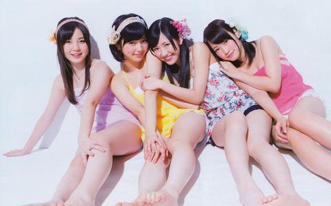 0117893_AKB48_139