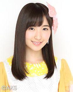 250px-2015年AKB48プロフィール_大島涼花