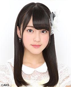 250px-2015年SKE48プロフィール_竹内彩姫