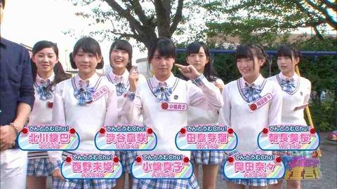 10bea018-s.jpg