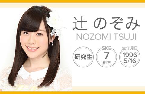 tsuji_nozomi