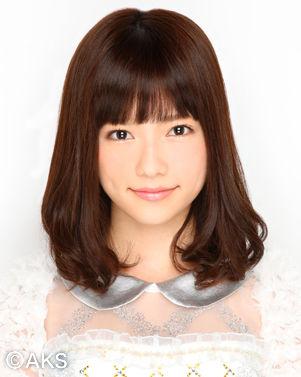 09shimazaki_haruka