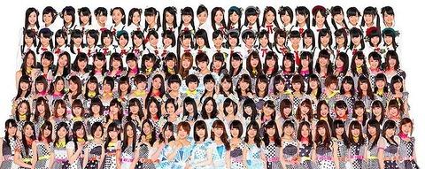 650px-AKB48April2015
