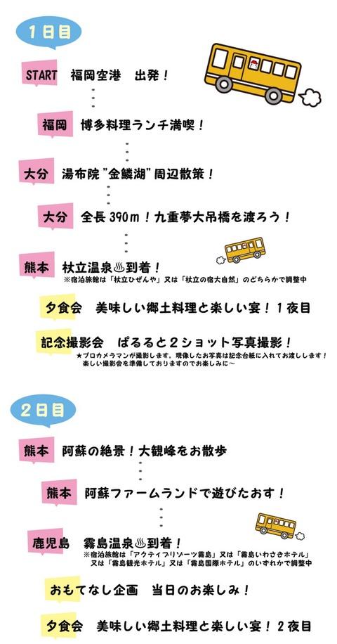 ぱるる九州1