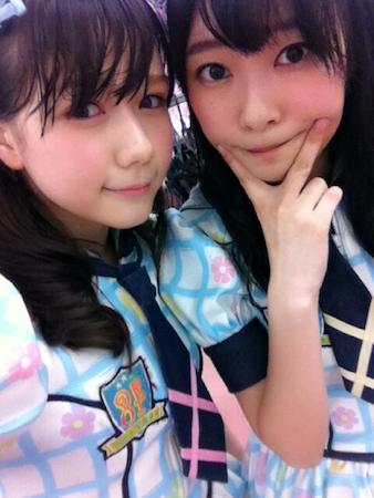 hkt48_sashihara-gaisen_legend-report-11