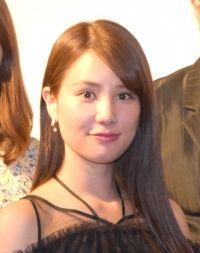 Oricon_2089670_f979_1_s