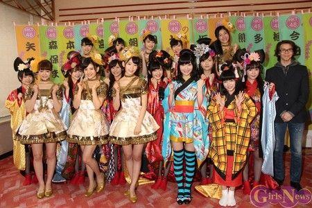 20150409-00010002-girlsnews-000-1-view