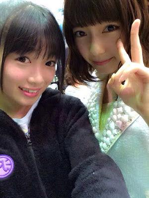 paruru2014-01-02-SKEyamada