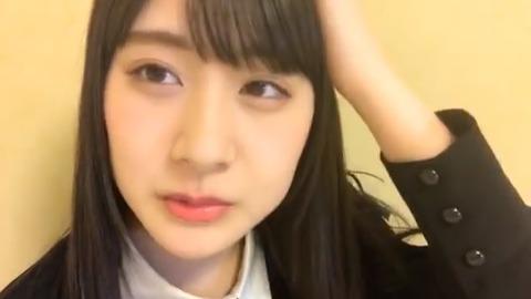 NGT48加藤美南、3歳くらいの子供を号泣させる・・・